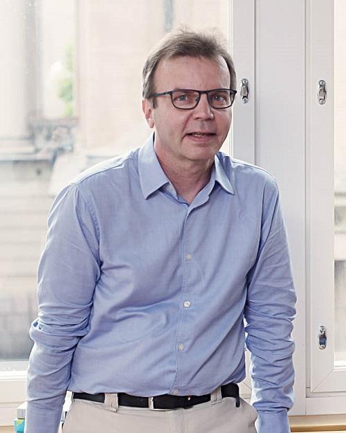Ilari Hetemäki.