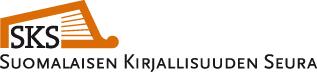 SKS logo.