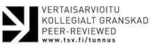 www.tsv.fi/tunnus